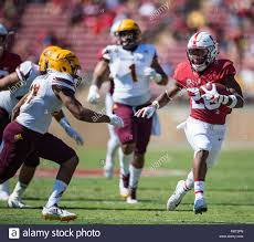 stanford california usa 30th sep 2017 stanford cardinal