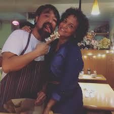 When Does Hells Kitchen Start Chef Ariel Malone Home Facebook