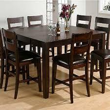 pub tables store mor furniture for less avondale arizona