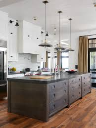Interiors Kitchen by 26 Cottage Style Kitchens Inspiration Dering Hall