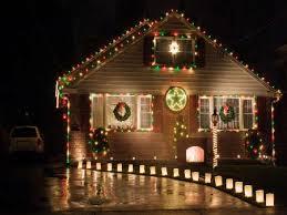 o fallon christmas lights christmas lights shepherd s company