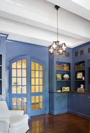Traditional Home Style Traditional Blue Home Office Design Ideas U0026 Pictures Zillow Digs