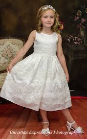 communion dresses silk communion dress silk communion dresses