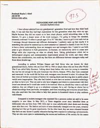 character essay sample nhs essay ideas character writing analysis sample on re splixioo definition ideas for definition essay resume essay large