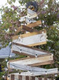 Create Wooden Outdoor Christmas Decorations by 113 Best Christmas Tree Ideas Images On Pinterest Christmas