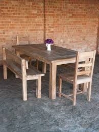 Free Woodworking Plans Kitchen Table by Pdf Woodworking Plans Extending Dining Table Plans Diy Free Coffee