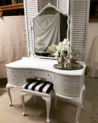 Beech And White Bedroom Furniture Bedroom Furniture Makeup Storage Containers Beech Dressing Table