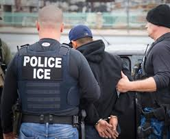 Immigration Special California Lawmakers Press Ice For Information About Immigration Raids
