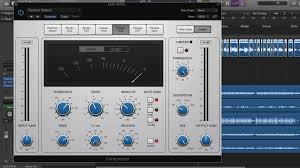 izotope mixing guide vocal production techniques editing and mixing in logic pro