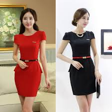 Plus Size Casual Work Clothes Compare Prices On Casual Wear Ladies Online Shopping Buy Low