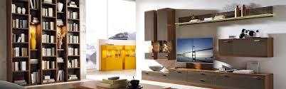 Wohnzimmerschrank Trento Abverkauf Im Wohnbereich Bei Pfiff Möbel
