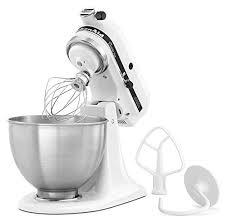 Used Kitchen Aid Mixer by Kitchenaid Classic Stand Mixer Vs Kitchenaid Classic Plus Stand Mixer