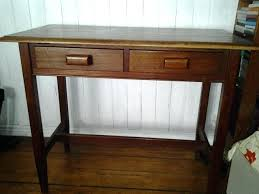 Small Writing Desk With Hutch Small Writing Desk Electricnest Info