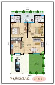 in ground and bermed house plans arts