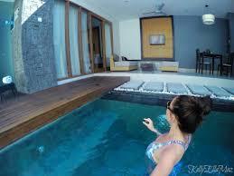 Home Design Suite Reviews More Bedroom 3d Floor Plans Clipgoo Simple House Plan Home Design