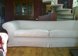 Sofas With Removable Covers by Sofas With Loose Covers Techieblogie Info