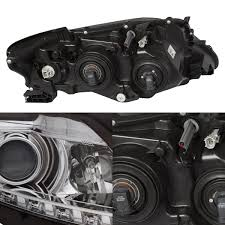 lexus es 350 for sale bahrain for 2010 2011 2012 lexus rx350 suv led projector chrome headlights