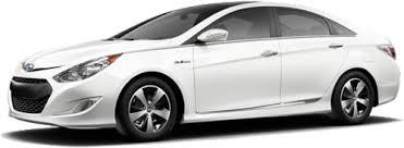 2011 hyundai sonata hybrid 2011 hyundai sonata hybrid hybrid sedan priced 26 000