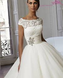 couture plus size wedding dresses pluslook eu collection