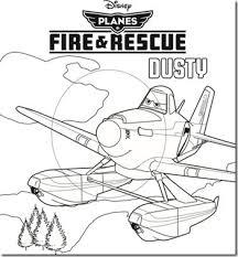 30 best disney plane coloring images on pinterest disney planes