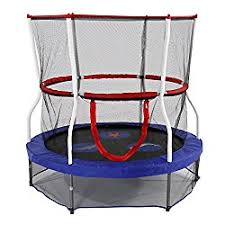 amazon black friday trampoline amazon prime day 2017 prime day deals u0026 steals you need lovely