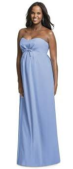 dessy bridesmaids bridesmaid dresses the dessy