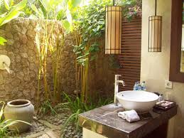 outdoor bathrooms ideas amazing outdoor bathroom shower ideas you can try in your home