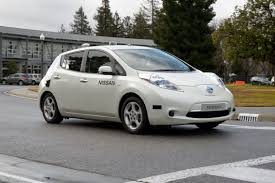 nissan in australia history nissan test drives nasa space technology for use in driverless