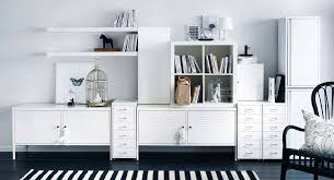Home Storage Solutions Cool Design Of Wall Units For Living Room With White Excerpt Rooms