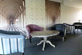 Lifestyle Retirement Home Timeless Interior Designer - Retirement home furniture