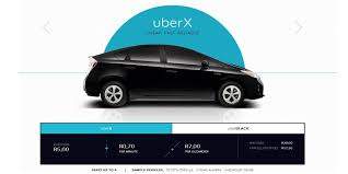 nissan almera for sale cape town uberx heralds free cabs on call for cape town this long weekend