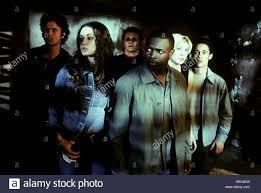 halloween 8 movie