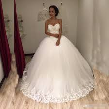 wedding dress wholesale wedding dresses fresh wholesale wedding dresses china designs