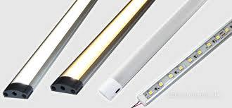unterbauleuchten led k che indirekte beleuchtung led 75 ideen für jeden wohnraum led