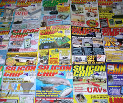 chip magazine welcome to silicon chip magazine readers