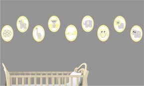 Diy Baby Girl Nursery Decor by Stupendous Nursery Wall Art Baby Girl B Interest Baby Wall Nursery
