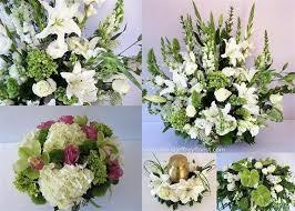 ship flowers sympathy flowers david jeffrey flortst