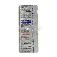 best place to buy ls amigaba ls tablet 10 s buy medicines online at best price from