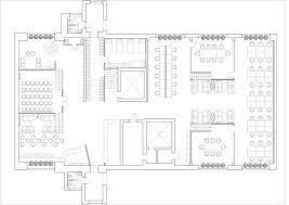 Floor Plan Office by Gallery Of Nagatino 2 0 Coworking Center Ruslan Aydarov
