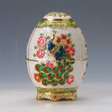 chinese exquisite cloisonne handwork flowers u0026birds toothpick box