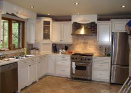 small kitchen makeover ideas on a budget small kitchen makeovers pictures ideas tips from remodel before