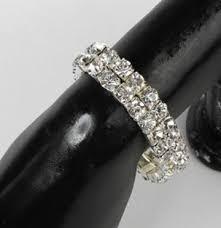 wrist corsage bracelet stylish rhinestone corsage bracelet