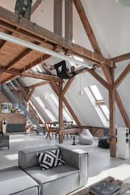 Garde Corps Loft 342 Best Lofts Images On Pinterest Architecture Live And Home