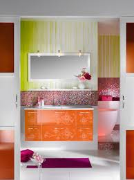 bathroom design ideas charming fabulous stunning colorful bathroom design ideas charming fabulous stunning colorful bathrooms to renew yours colorful cute bathroom decorating white bathtub purple mat fashionable