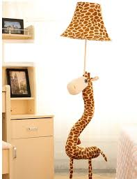 Giraffe Floor L Floor L Room Myuala