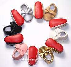 wholesale red bottom shoes wholesale red bottom shoes suppliers