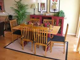 Cheap Home Decorations Home Décor Tips The Flat Decoration