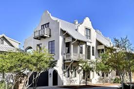 rosemary beach fl rosemary beach fl homes real estate