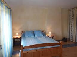 chambre d hote salvetat sur agout location en chambre d hôtes 3 chambres 8 personnes à la salvetat sur