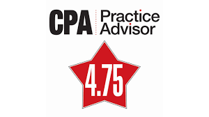 2013 review of sage timeslips 2014 edition cpa practice advisor